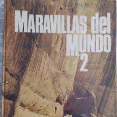 Libros: LIBRO. Lote 211478505