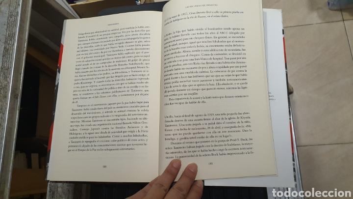 Libros: Libro Hiroshima - Foto 8 - 268287759