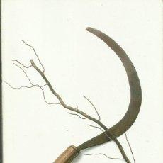Libros: RUSOS I Y II / EDWARD RUTHERFURD.. Lote 272224888