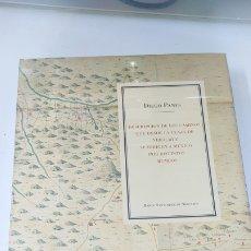 Libros: LIBRO IMPORTANTE.. Lote 278539528