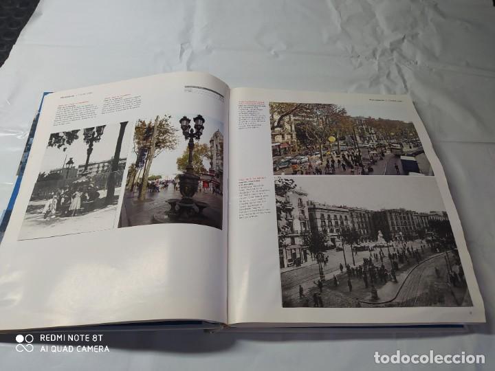 Libros: catalunya abans i ara - Foto 4 - 288133983