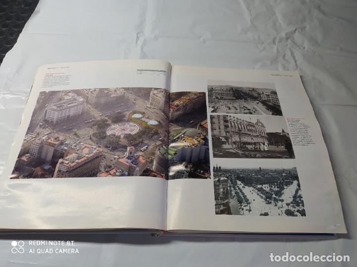 Libros: catalunya abans i ara - Foto 5 - 288133983