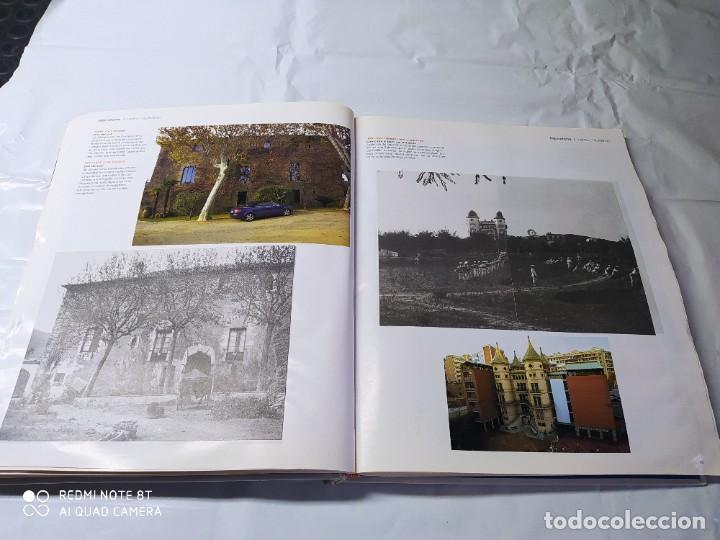 Libros: catalunya abans i ara - Foto 6 - 288133983