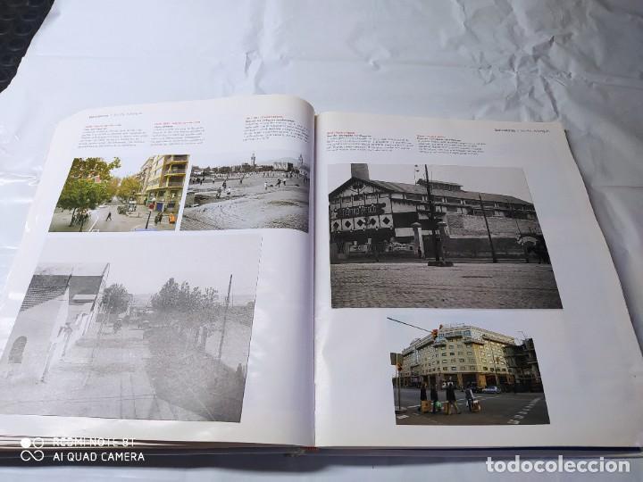 Libros: catalunya abans i ara - Foto 7 - 288133983