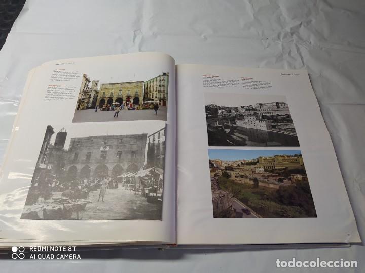 Libros: catalunya abans i ara - Foto 8 - 288133983