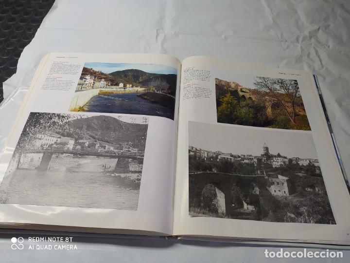 Libros: catalunya abans i ara - Foto 9 - 288133983