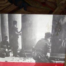 Libros: LIBRO VARSOVIA, 1944. NORMAN DAVIES. EDITORIAL PLANETA. AÑO 2005.. Lote 289270273