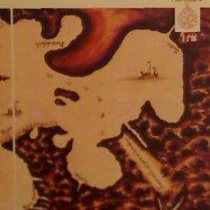 Filipinas. La gran desconocida (1565-1898) Ediciones Universidad de Navarra. Eunsa