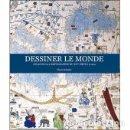 Libros: DESSINER LE MONDE. Lote 74693619