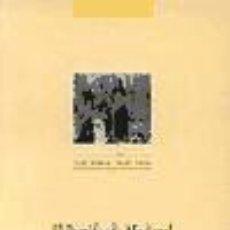 Libros: EL PONTIFICADO MEDIEVAL (19) EDITORIAL ARCO LIBROS. Lote 70771211