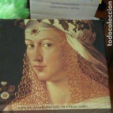 Libros: LIBRO LOS BORGES DE MARIO PUZO. Lote 91092689