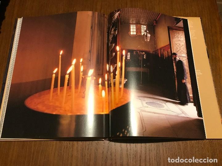 Libros: EGIPTO. TEXTO MICHELE LASSEUR. FOTOS SYLVAIN GRANDADAM - Foto 14 - 112794739