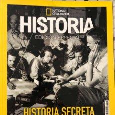 Libros: EDICIÓN ESPECIAL II GUERRA MUNDIAL. Lote 115079831
