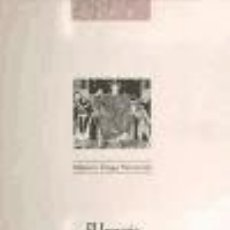 Libros: EL IMPERIO EN LA EUROPA MEDIEVAL (2) EDITORIAL ARCO LIBROS. Lote 70771295