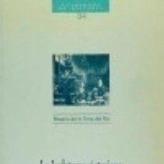 Libros: LA INGLATERRA VICTORIANA: POLÍTICA Y SOCIEDAD ARCO LIBROS, S.L.. Lote 70771027