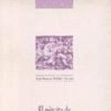 Libros: EL EJÉRCITO DE LA REPÚBLICA ROMANA (10) EDITORIAL ARCO LIBROS. Lote 70771263