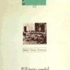 Libros: EL EJÉRCITO ESPAÑOL EN EL DESASTRE DE 1898 (42). Lote 137111210