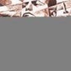 Libros: LA VÍA ITALIANA AL TOTALITARISMO. PARTIDO Y ESTADO EN EL RÉGIMEN FASCISTA. Lote 142840844