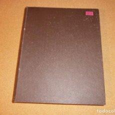 Libros: HISTORIA BREVE DEL MUNDO POR G. DE BOLADERES. Lote 147454490
