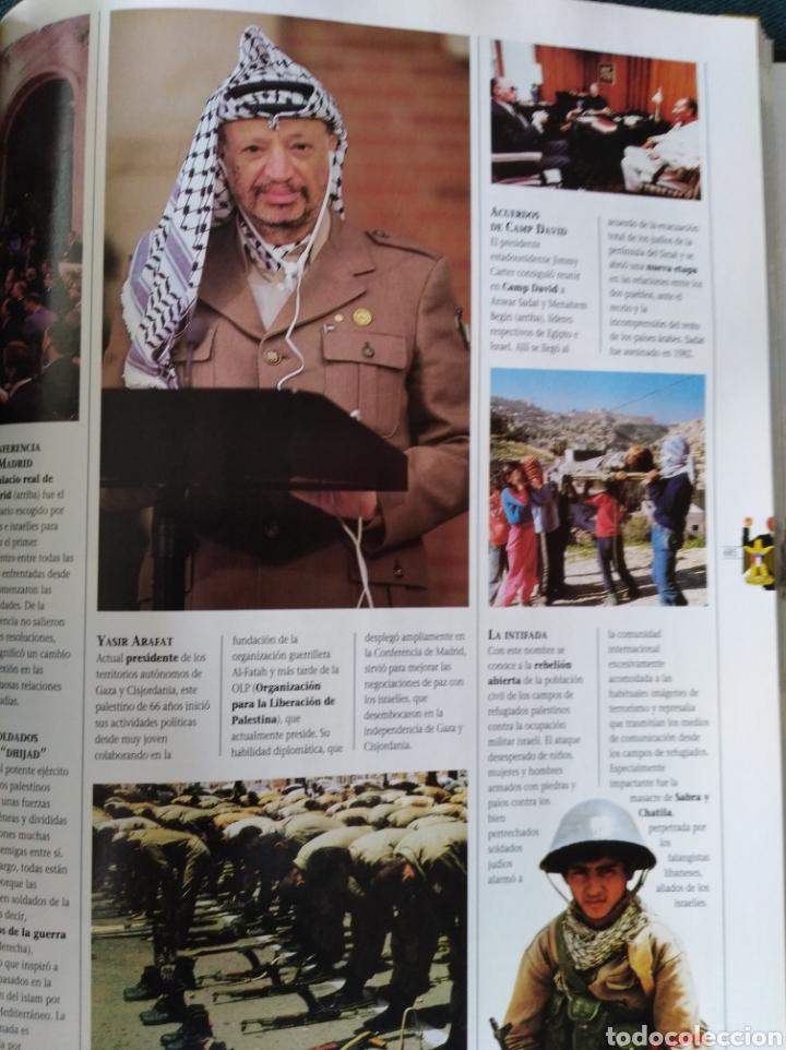 Libros: Historia Visual del Mundo - Foto 8 - 158396256