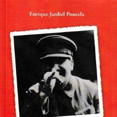 Libros: PARODIAS HISTÓRICA (ENRIQUE JARDIEL PONCELA) GLYPHOS 2019. Lote 163408378