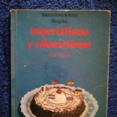 Libros: LIBROS. Lote 175032293