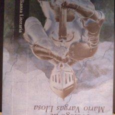 Libros: TIRANT LO BLANC - MARTORELL. Lote 179001033