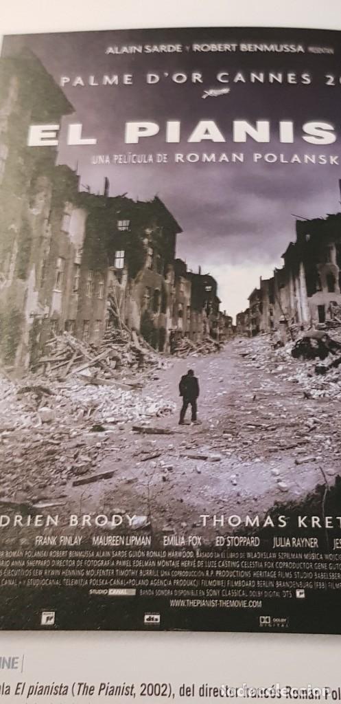 Libros: (DVD+ LIBRO 02) LA TORMENTA SE AVECINA -HITLER APLASTA POLONIA- II GUERRA MUNDIAL - Foto 12 - 206278860