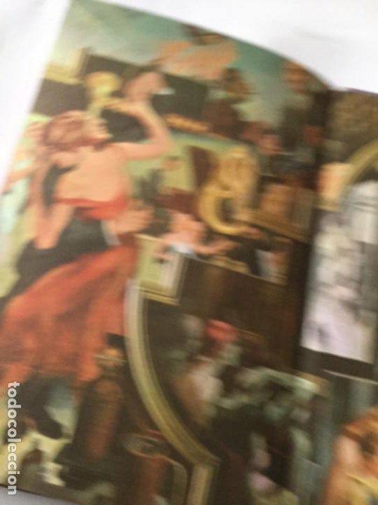 Libros: The american heritage- pres. & famous americans -1967- 11 vol. (90 pag. C/u.)- sòlo falta num.11 - Foto 43 - 207812527