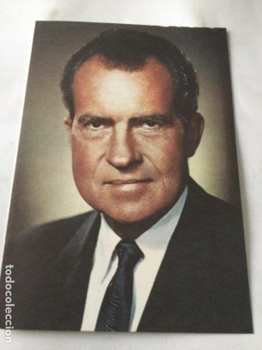 Libros: The american heritage- pres. & famous americans -1967- 11 vol. (90 pag. C/u.)- sòlo falta num.11 - Foto 57 - 207812527