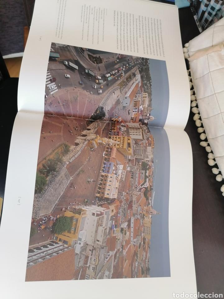 Libros: Fortificaciones en Iberoamerica - Foto 4 - 209838737