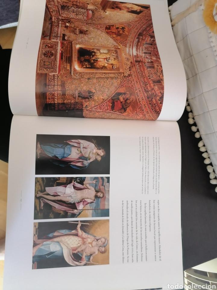 Libros: Fundaciones Jesuiticas en Iberoamerica - Foto 5 - 209838948