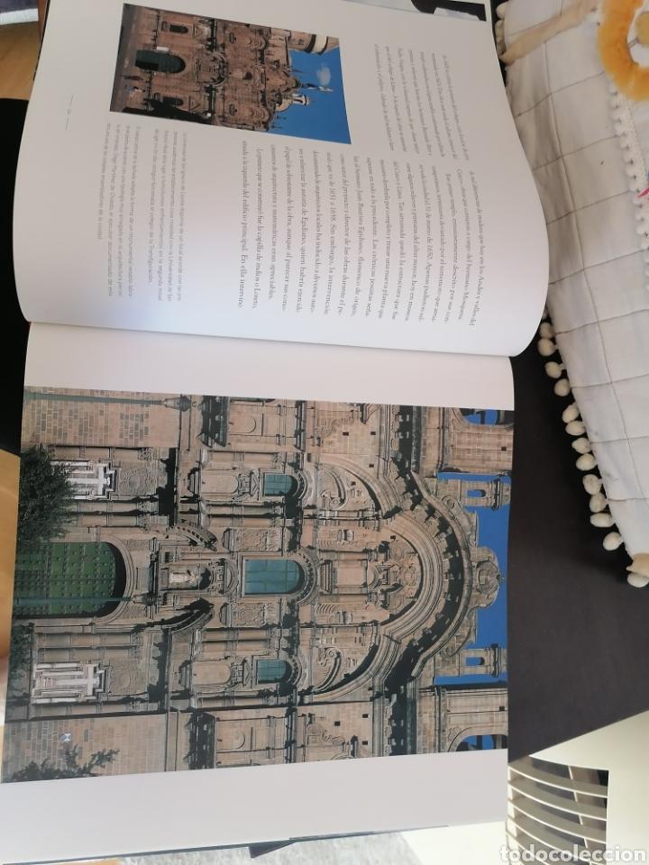 Libros: Fundaciones Jesuiticas en Iberoamerica - Foto 6 - 209838948