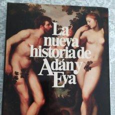 Libros: LIBRO. Lote 211478727