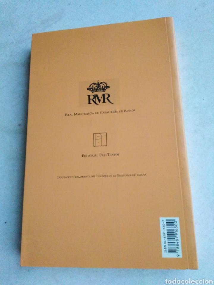 Libros: La nobleza europea 1400-1800 - Foto 2 - 222258941