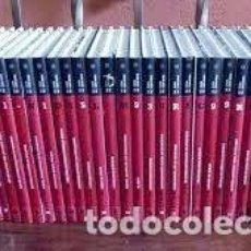 Libros: COLECCIÓN SEGUNDA GUERRA MUNDIAL. Lote 225306030