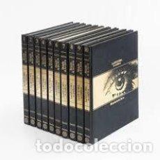 Libros: LA HISTORIA SE CONFIESA. Lote 225468555
