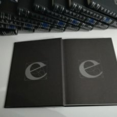 Libros: ENCICLOPEDIA ESPASA CALPE HISTORIA UNIVERSAL. Lote 226459095