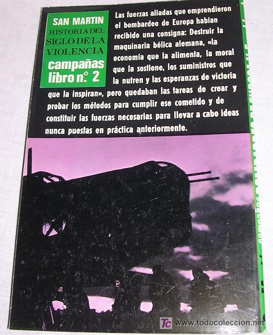 Libros: CUBIERTA POSTERIOR - Foto 2 - 24170361