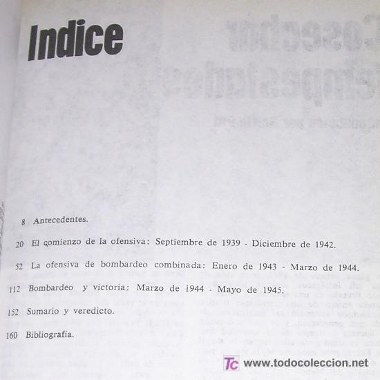 Libros: ÍNDICE - Foto 3 - 24170361