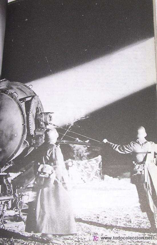 Libros: EJEMPLO DE ILUSTRACIONES - Foto 6 - 24170361