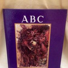 Libros: LA SEMANA SANTA DE SEVILLA PASO A PADO. Lote 91746458