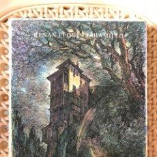 Libros: ACERCAMIENTO A CUENCA. Lote 94457847