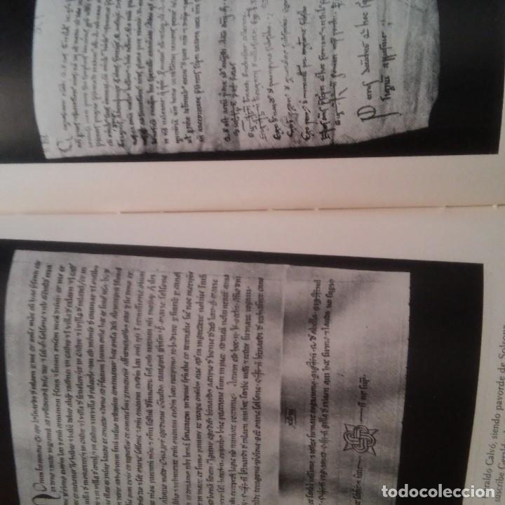 Libros: TARRAGONA - 1955 - LA FAMILIA DE SAN BERNARDO CALVÓ EN TARRAGONA - JUAN SERRA VILARO - Foto 10 - 95392991