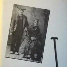 Libros: RECORDS D'UN PAGÈS I BOSQUEROL DE L'ALT MARESME. Lote 102373939