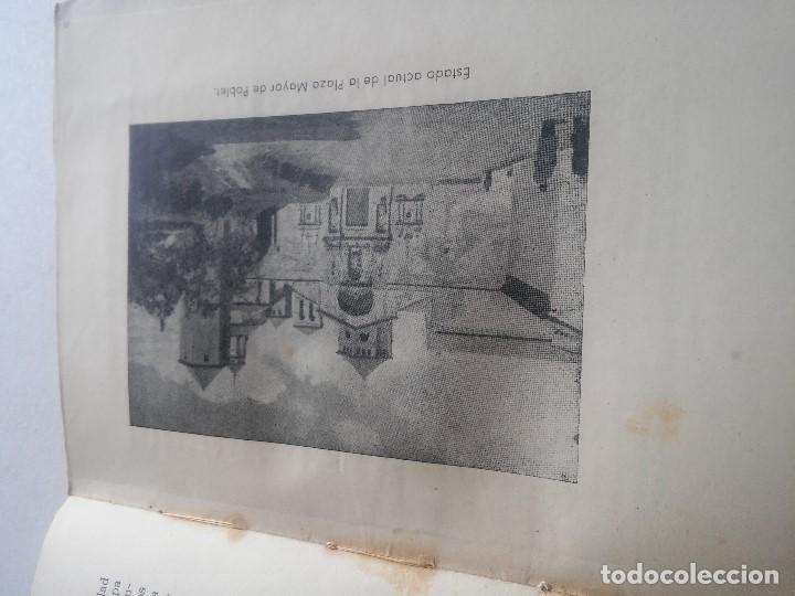 Libros: MONASTERIO DE POBLET - TESORO DE FE Y DE ARTE - F.BLASI Y VALLESPINOSA - ANY 1945 - Foto 5 - 106920707