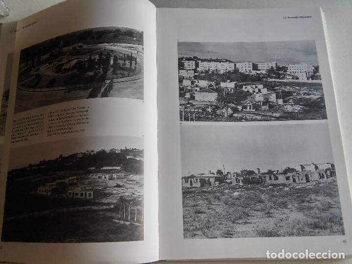 Libros: TARRAGONA - LA IMATGE I EL TEMPS - ENRIC OLIVE - JORDI PIQUE - F.XAVIER RICOMA - 1990 - Foto 3 - 106925035