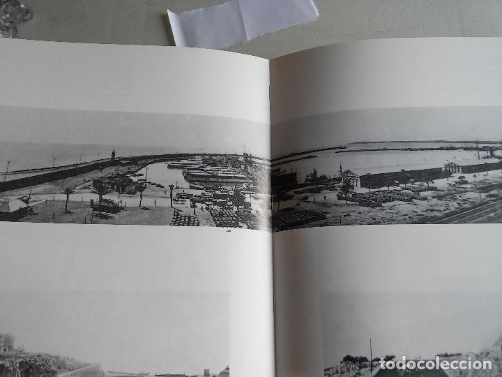 Libros: TARRAGONA - LA IMATGE I EL TEMPS - ENRIC OLIVE - JORDI PIQUE - F.XAVIER RICOMA - 1990 - Foto 6 - 106925035