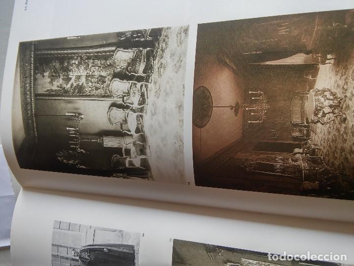 Libros: TARRAGONA - LA IMATGE I EL TEMPS - ENRIC OLIVE - JORDI PIQUE - F.XAVIER RICOMA - 1990 - Foto 7 - 106925035