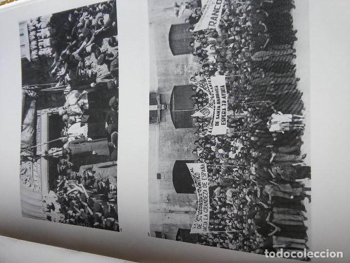 Libros: TARRAGONA - LA IMATGE I EL TEMPS - ENRIC OLIVE - JORDI PIQUE - F.XAVIER RICOMA - 1990 - Foto 8 - 106925035